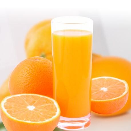 1 x15 KG.CAJA NARANJAS DE ZUMO Naranjas