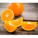 2 x 10 KG BOX OF CLEMENULES AND TABLE ORANGES