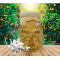 AZAHAR HONEY BOTTLE 1 KG
